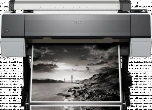 Ipswich Fine Art Printing